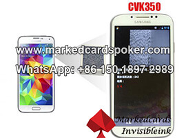 CVK poker analzyer
