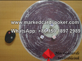 Marked Cards Poker Online Shop | Marked Playing Card Cheating
