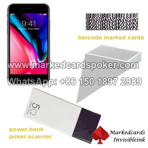 cvk 600 poker scanner analyzer for texas holdem cheating