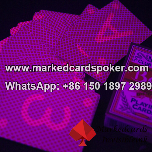 Professioneller Bee Juice Marked Poker spielen