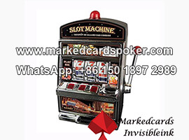 Casino Slot Machines Games For Sale
