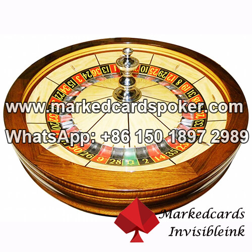 Other gambling casino games