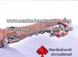 Intercambio de herramientas de tarjetas